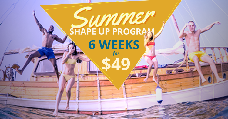 Summer-Shape-Up-Program-blog-R2